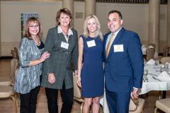 CIRC Nov 2018 Network Janet Group