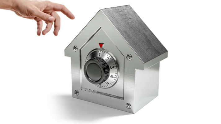 services and security systems